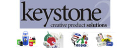 PROMOTIONAL PRODUCTS-KEYSTONE LINE